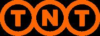 tntlogo-mobile